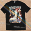 Inspired By Juvenile Back That Thang Up T-shirt Hip Hop Rap Tour Merch Limited