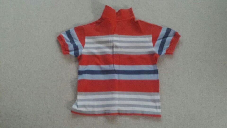 Polo t-shirt, Lacoste polo, Lacoste