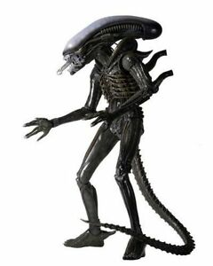 Alien 1979 Movie Big Chap Xenomorph 22 Action Figure 14 Scale Neca