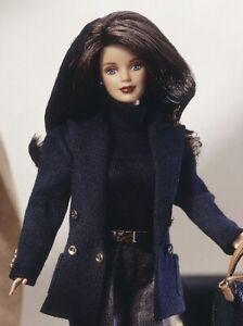 Barbie Shopping at Bloomingdales Doll 1996 NRFB 16290 | eBay