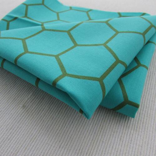 Blush Dana Willard for Art Gallery 100/% cotton quilting /& patchwork fabrics