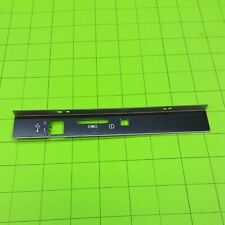 Ibm Surepos 500 Point Of Sale Computer Usb And Other Ports Plate