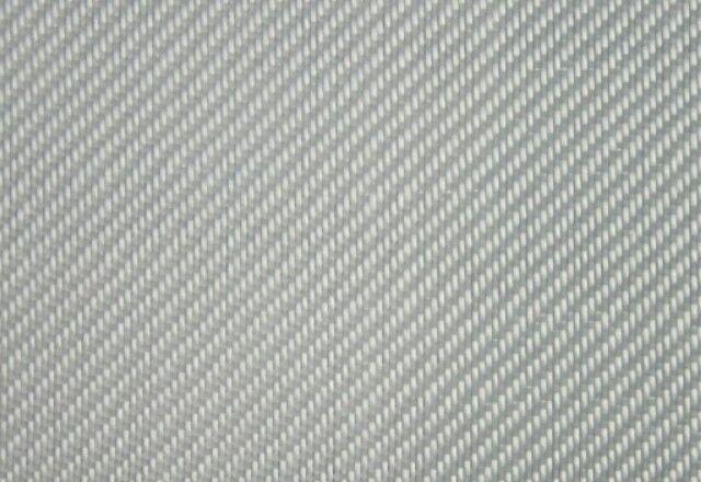 50m² Glasfilamentgewebe Köper Finish 104g m² Glasmatte HP-T100EF KÖ Epoxy GfK  | Lass unsere Waren in die Welt gehen