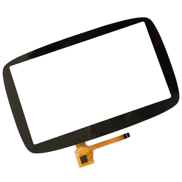 "GPS Tomtom Go 5000 4FL50 5/"" Pantalla Táctil Cristal Digitalizador LMS500HF16 LMS500HF15"