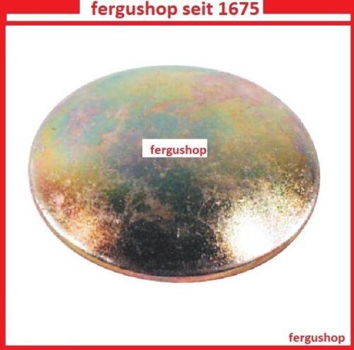 Deckel MF35 /< MF135 MF148 MF152 MF155 MF158 MF230 MF235/< 255 MF260/< ferguson