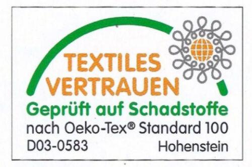 Teppichgleitschutz multi-Grip 100x50cm Made in Germany papel longitud elegibles