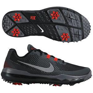 new concept af609 c5ab6 La foto se está cargando Nike-Tiger-Woods-Tw-039-15-Ltd-Edition-