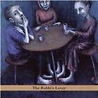 Jenny Scheinman - Rabbi's Lover (2002)