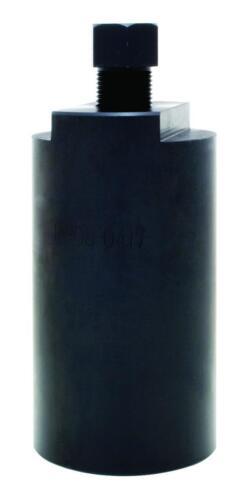 50mm PULLER for MAGNETO ROTOR FLYWHEEL for SUZUKI BOULEVARD M109R VZR1800 VZR 18