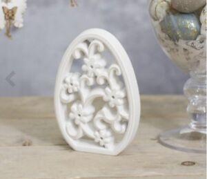 Easter-Decoration-Wooden-Egg-Cutout-Natural-White-Wash-H17cm-x-W11-5cm-x-D2cm