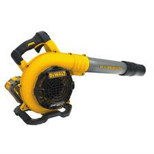 DEWALT DCBL770X1 60V Handheld Blower
