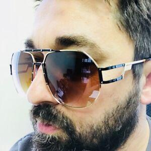 fb5881111b Gafas Lentes Espejuelos y Oculos de Sol Migos Para Hombre Masculinos ...