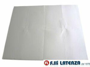Edilkamin-Papier-Ceramique-au-Feuille-Mesure-35-X-40-CM
