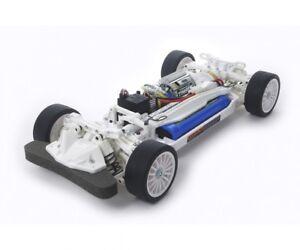 Original-Tamiya-tt-02-White-1-10-RC-Car-caja-de-herramientas-incl-serientuning-300047364