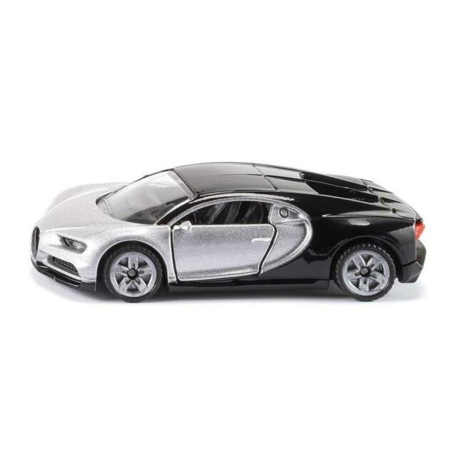 Siku 1508 Bugatti Chiron New