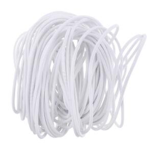 5mm-Elastique-Corde-De-Choc-Sandow-Tendeur-Bungee-Resistance-aux-UV