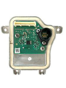 Original Led Module Ballast Control Matrix led Right Side Audi Q5 80A 80A998474C