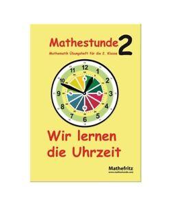 Jorg-Christmann-034-Mathestunde-2-We-Learn-Die-Time-034