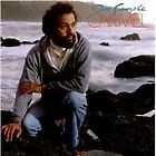 Joe Sample - Carmel (2003)