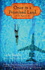 Once in A Promised Land by Laila Halaby (Paperback, 2008)