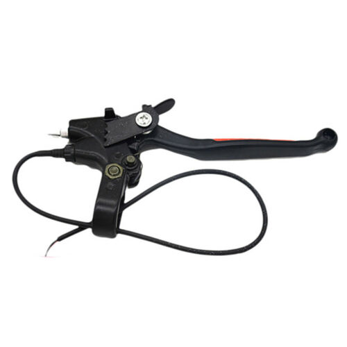Bicycle BrakeLever For Electric Bike Parts Power Cut-off Brake Levers ebike