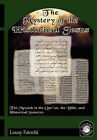 The Mystery of the Historical Jesus by Louay Fatoohi (Paperback, 2007)