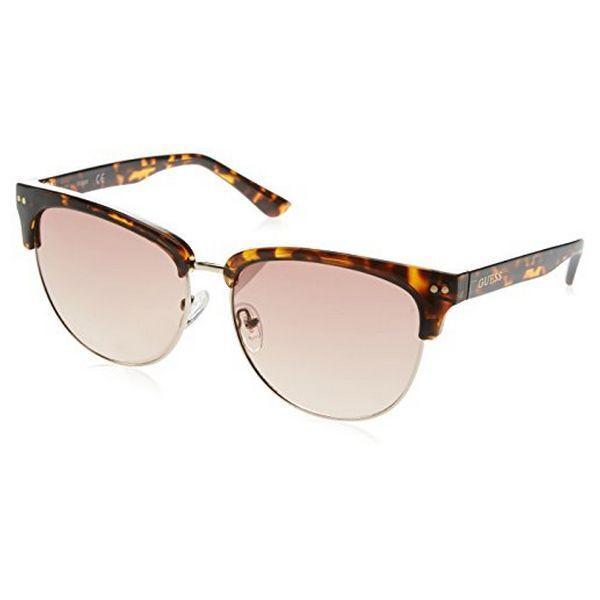 Gafas Sol mujer Guess.gf0283 6052f PVP #906   Compra online