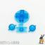 Gameboy-Classic-Knoepfe-GB-Buttons-Game-Boy-Tasten-pad-DMG-Pads-Taste-13-Farben Indexbild 29