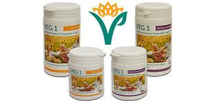VEG-1-Vegan-Multivitamin