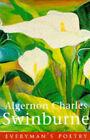 Poems by Algernon Charles Swinburne (Paperback, 1997)