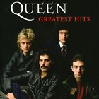 Queen - Greatest Hits [New CD] Rmst