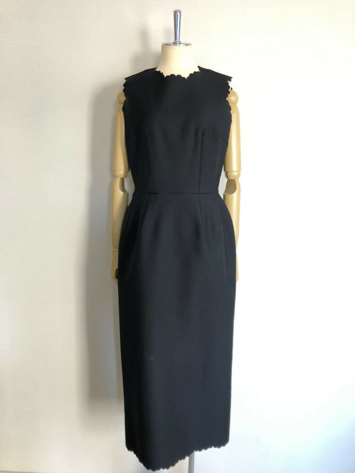 AD1998 Vintage Comme Des Garcons dress - image 2