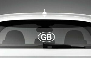 GB-Car-Sticker-Styling-Window-Decal-White