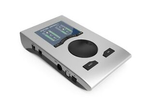 RME-Babyface-Pro-mobiles-HighEnd-Audio-Interface-NEUware-in-OVP