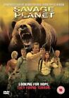 Savage Planet 5013037079357 With Sean Patrick Flanery DVD Region 2