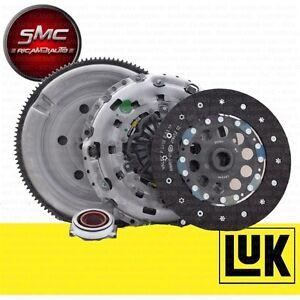 Volant-moteur-et-Kupplungskit-Honda-Fr-v-2007-BE-2-2i-CTDI-LUK-415027210-624335600