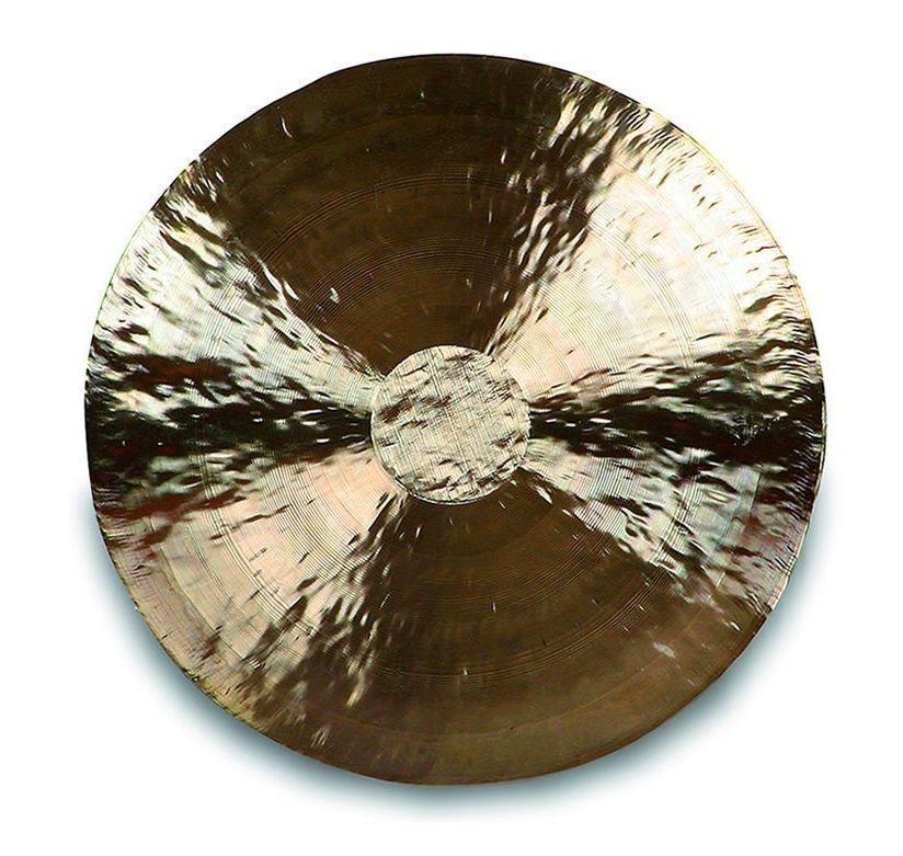 Peter Hess Fen Gong Standard Qualität 80cm
