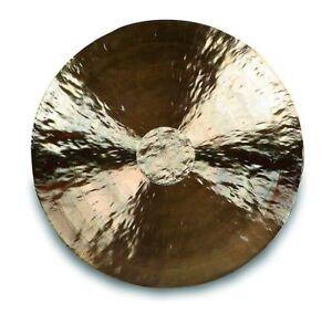 Peter-Hess-Fen-Gong-Standard-Qualitaet-80cm
