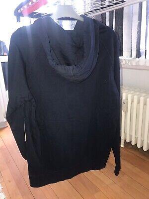 Skjorter, sweatere og t shirts Esbjerg køb billigt