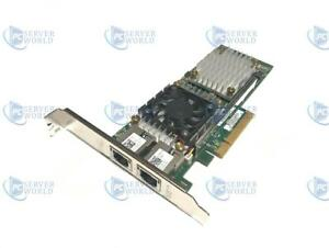W1GCR-DELL-BROADCOM-57810S-DUAL-PORT-10GB-BASE-T-NETWORK-CARD-0W1GCR