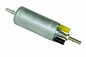 Para-Fiat-Palio-Weekend-1-9-JTD-2001-a-Partir-Bomba-Electrica-Combustible