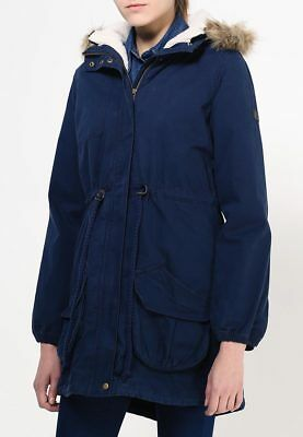 Details about Adidas Originals Women's Bomber Jacket Ladies Winter jacket AY4784 Black
