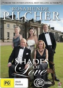 Rosamunde-Pilcher-Shades-Of-Love-DVD-2012-2-Disc-Set-t12