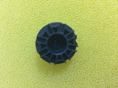 Z7 Z9 Keramikventil mitnehmer  Jura Z5 NEU X5