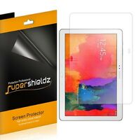 3x Supershieldz Hd Clear Screen Protector For Samsung Galaxy Tab Pro 12.2 Inch