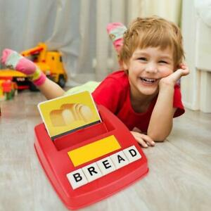 English-Spelling-Alphabet-Letter-Game-Early-Learning-Educational-Kid-Toy-F6C6