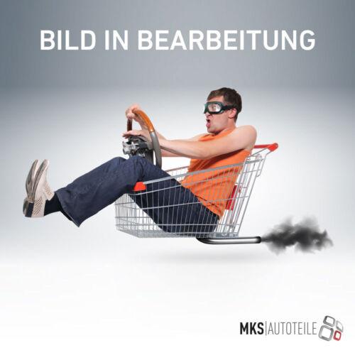 METZGER ÖLABLASSSCHRAUBE ÖLWANNE SCHRAUBE AUDI VW SEAT SKODA 3308334