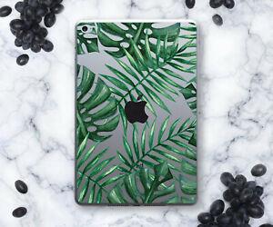 Tropical-iPad-Pro-9-7-11-12-9-Sticker-For-iPad-Air-2-3-Floral-Decal-iPad-Mini-5