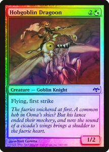 Duergar Assailant FOIL Eventide NM-M White Red Common MAGIC MTG CARD ABUGames