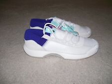 buy online 499b9 aebe8 item 6 NEW Mens Adidas Crazy 1 ADV 8 Nicekicks White Off white-Aqua DB1786  -NEW Mens Adidas Crazy 1 ADV 8 Nicekicks White Off white-Aqua DB1786